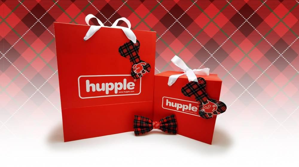 hupple holidays